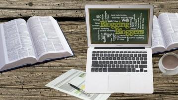 Betere blogposts schrijven