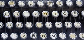 Hoe ook ik nog elke dag bijleer van bloggen
