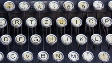 Bijleren bloggen