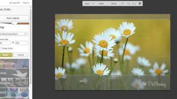 Afbeeldingen optimaliseren voor zoekmachines