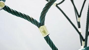Gouden regels voor links in je blogposts