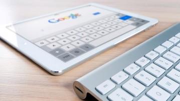 Google Webmaster Tools gebruiken