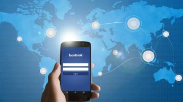 Facebook-groepen voor bloggers