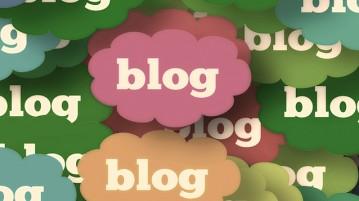 Blog tips voor beginners
