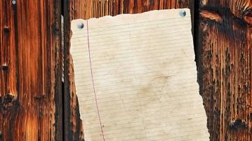 Waarom lijstjes zo goed werken op een blog