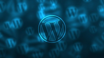 Wordpress tips voor beginners