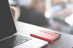 Blogs over bloggen