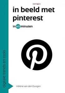In beeld met Pinteres