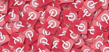 Pinterest als verkeersbron voor je blog: hoe word je succesvol?