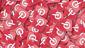 Pinterest als verkeersbron voor je blog