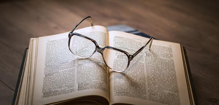 Yoast leesbaarheid