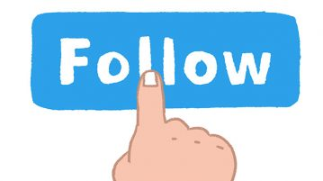 Follow no follow