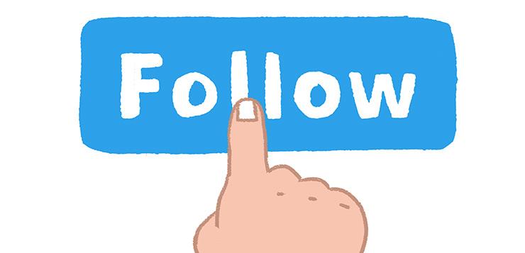 Follow no follow