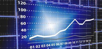 Leer in 60 minuten meer uit Google Analytics te halen