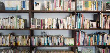 Ultimate Book Blogger: perfecte plugin voor boekbloggers