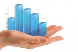 Google Analytics: website statistieken meten
