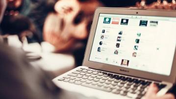 Blog frequentie, moet je elke dag bloggen?