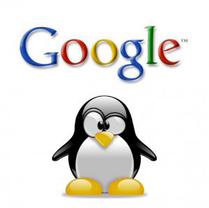 Google Penquin: de weg naar een natuurlijk linkprofiel