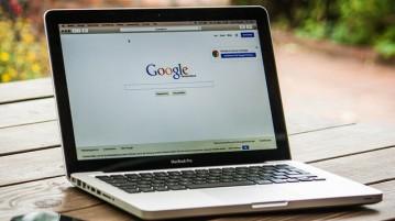 Is jouw homepage belangrijk?