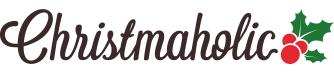 Logo kerstblog