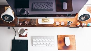 Welkom in de wereld van een blogaholic
