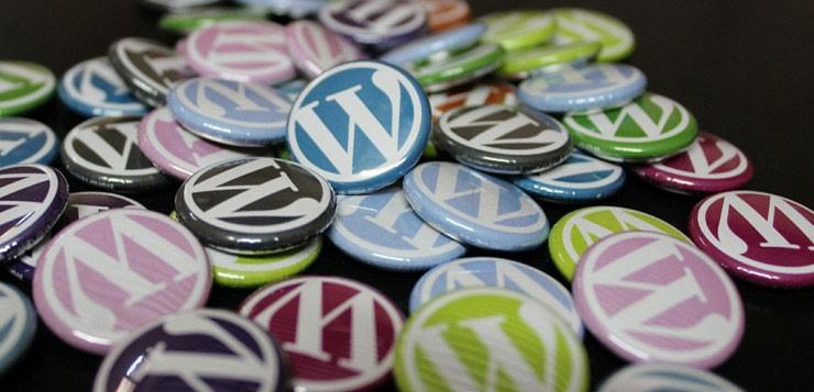 Beste Wordpress plugins