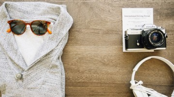 Affiliate marketing voor fashionbloggers