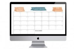 Blogplanner