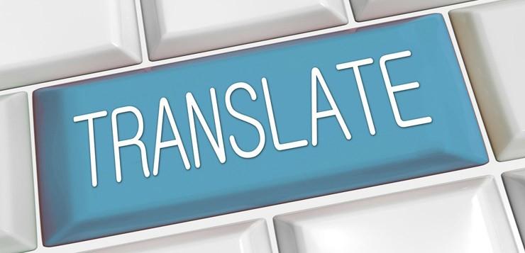 Codestyle Localization, plugin Wordpress vertalen