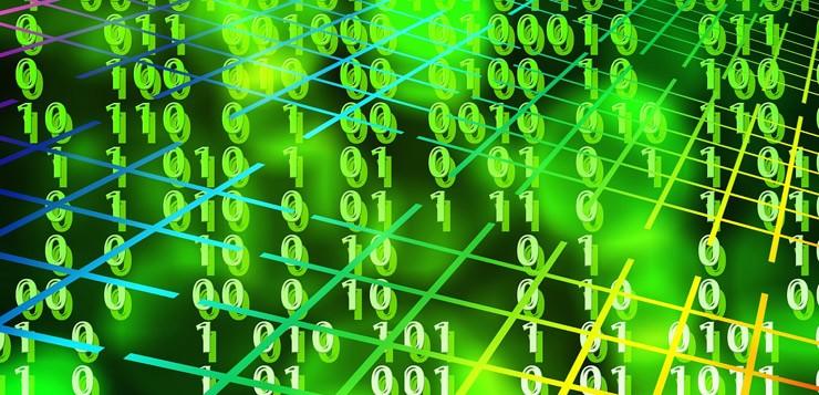 Dubbel meten in Google Analytics