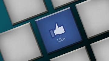 Meer Facebook-likes genereren
