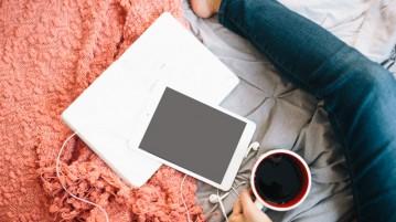 Reacties krijgen op je blogartikelen