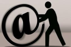 Abonneren nieuwe blogposts
