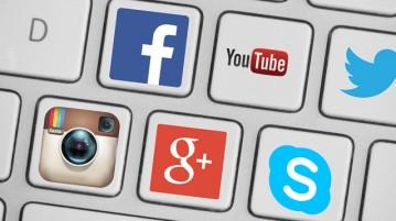 Niet doen op social media: mijn grootste ergernissen