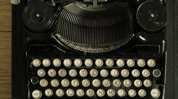Bloginspiratie