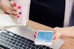 Mobielvriendelijke blog