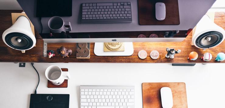 5 redenen waarom bloggen zo leuk is