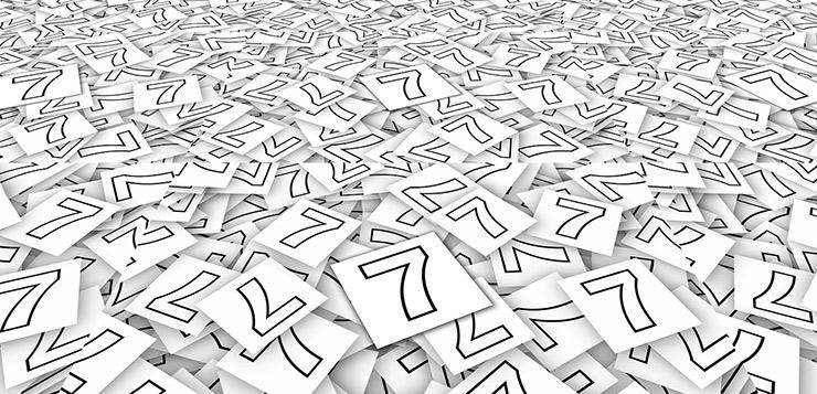 Publiceren van je cijfers