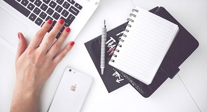 Samen bloggen