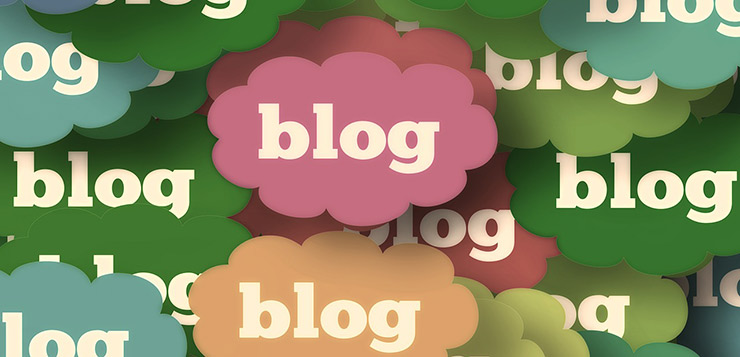 Blog tips voor beginners