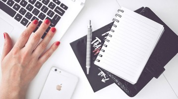 Leven lang bloggen