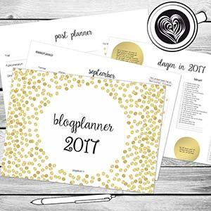 terugblik-2016-blogplanner
